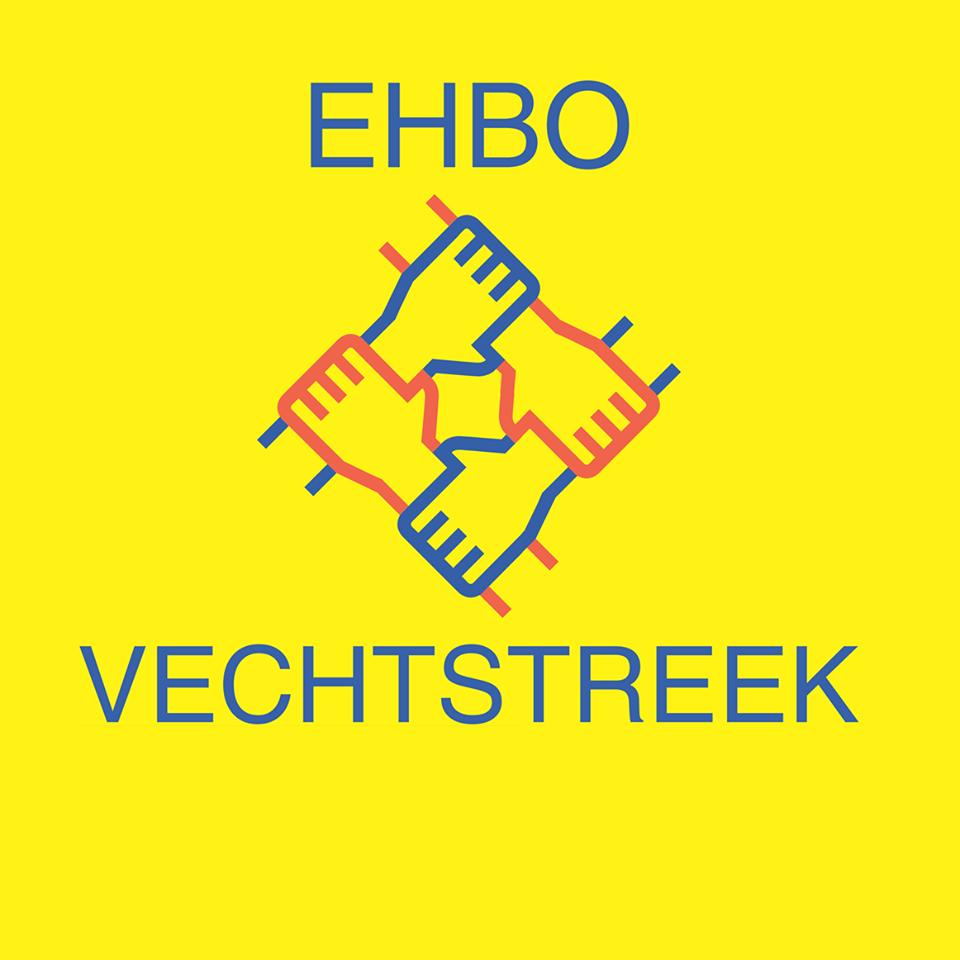 EHBO Vechtstreek Hardenberg